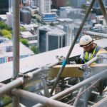 How Construction Businesses Can Collect the Money Owed