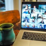 7 Ways to Help Employees Continue Working Remotely
