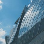 Low-Cost Financing to Protect Your Commercial Real Estate Property