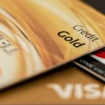 Finding the Right Credit Card for Your Small Business