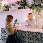6 Best Examples of Good Customer Service