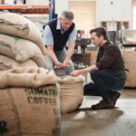 Success Story: Denim Coffee Company