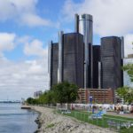 Small Business Loans in Detroit