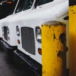 How Dropshipping Can Help Small Businesses Compete