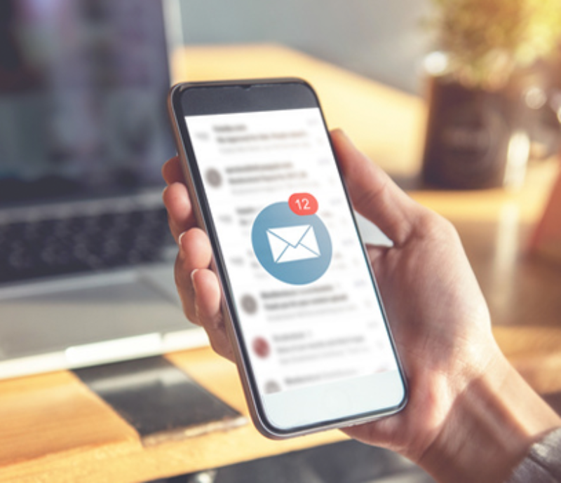 Email Marketing for Small Biz Owners