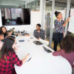 5 Ways to Boost Employee Morale After Layoffs