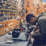 3 Things to Consider When Expanding a Small Business