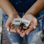 Small Business Financial Help: 4 Insider Tips About Small Business Grants