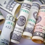 6 Financial Tips For Small Business Owners During A Pandemic