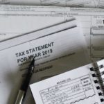 Tips for a Small Business Owner Filing Your First Tax Return
