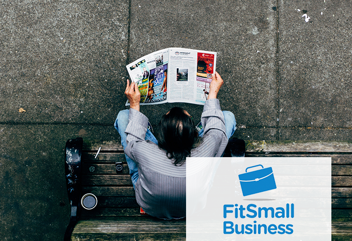 fit-small-business