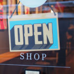 Eight Grand Opening Ideas for Small Business