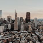 Small Business Loans in San Francisco
