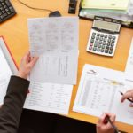 The Importance Of Having An Accountant From The Beginning