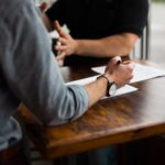 14 Tips for Hiring Your First Employee