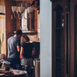 What Home-Based Business Owners Need to Know About Insurance