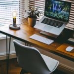 How to Take the Home Office Tax Deduction