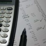 How to Do Accounting for A Small Business: 8 Top Tips