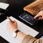 How to Find an Accountant for a Small Business