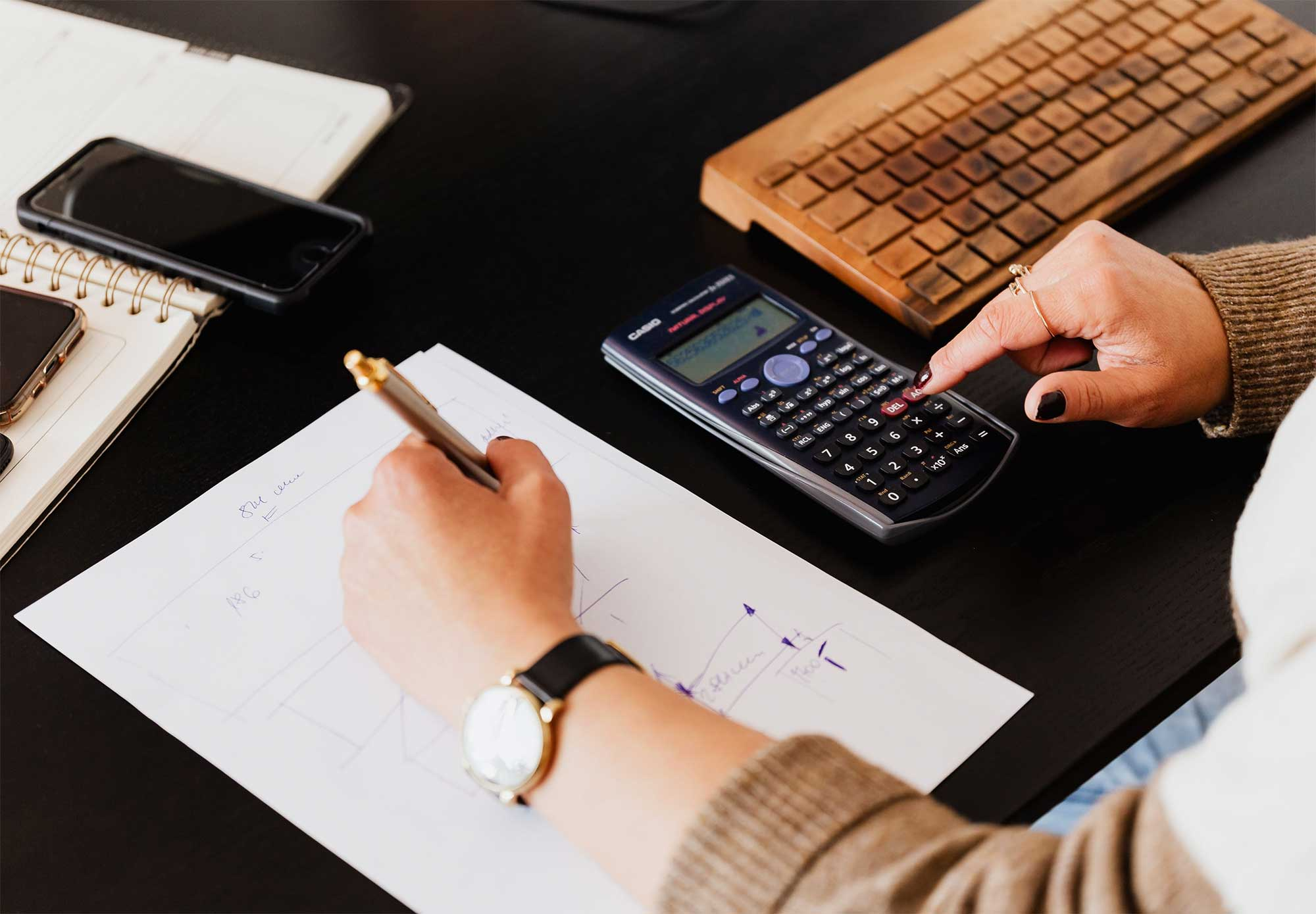 how-to-find-accountant