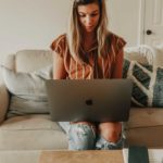 5 Tips to Maximize Your Productivity While Working Remotely