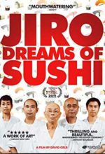 https://d1wt4re7u6-flywheel.netdna-ssl.com/wp-content/uploads/jiro-dreams-of-sushi-150x220.jpg