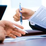 What Is the SBA and How You Can Benefit from It