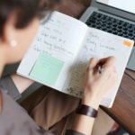 Lean Business Planning and Your Small Business