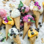 Business Story: Luv Fats Ice Cream, Austin