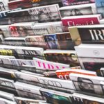 The 10 Best Business Magazines Every Entrepreneur Should Read