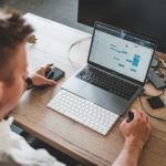 13 Must-Have Skills Required for Business Management