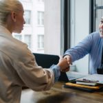 3 Major Steps to Take Before Starting a Business Merger