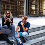 Millennial Marketing Strategy: Ideas to Win Over New Customers