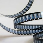 8 Entrepreneur Movies for Business Owners