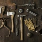 8 Must-Have Tools for Small Businesses