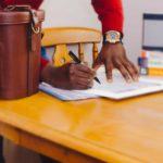 New Employee Paperwork: Essential Forms and Steps to Take