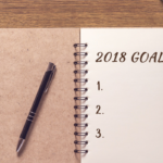 New Year's Resolutions for the Small Business Owner