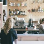 National Small Business Week 2020: Ultimate Guide