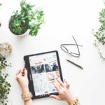 10 Goals to Strengthen Your Online Business