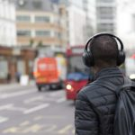 10 Best Business Podcasts You Should Listen To