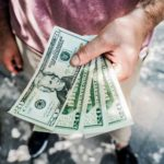 Popular Small Business Financing Options: 11 Choices