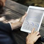 What Is a Good Profit Margin for a Small Business?