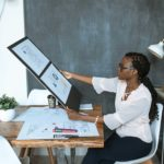 Small Business Planning for Q4 2021