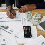 How Can I Refinance My Existing Expensive Business Debt?