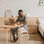 How to Adapt Best Solutions for Your Remote Workers