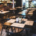 Restaurant Social Media Strategy: Top 8 Strategies To Grow Your Business