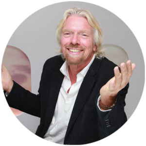 https://d1wt4re7u6-flywheel.netdna-ssl.com/wp-content/uploads/richard-branson-300x300.png