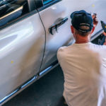 Automobile Repair Business Story: Rich's Collision, LLC
