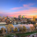 Small Business Loans in Sacramento