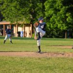 Sandlot Sports Academy: Success Story